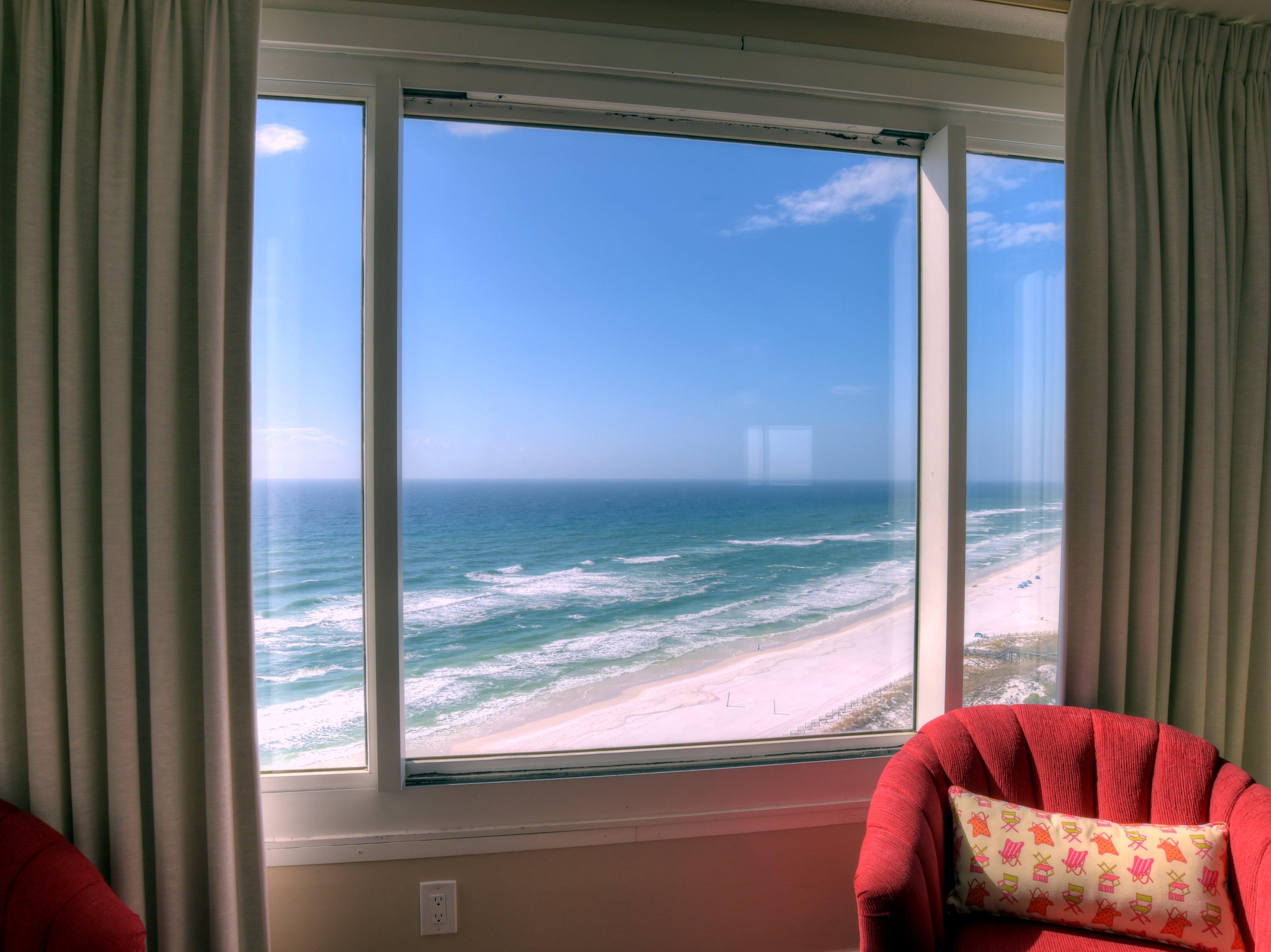 4362 Beachside Two Condo rental in Beachside Towers at Sandestin in Destin Florida - #12