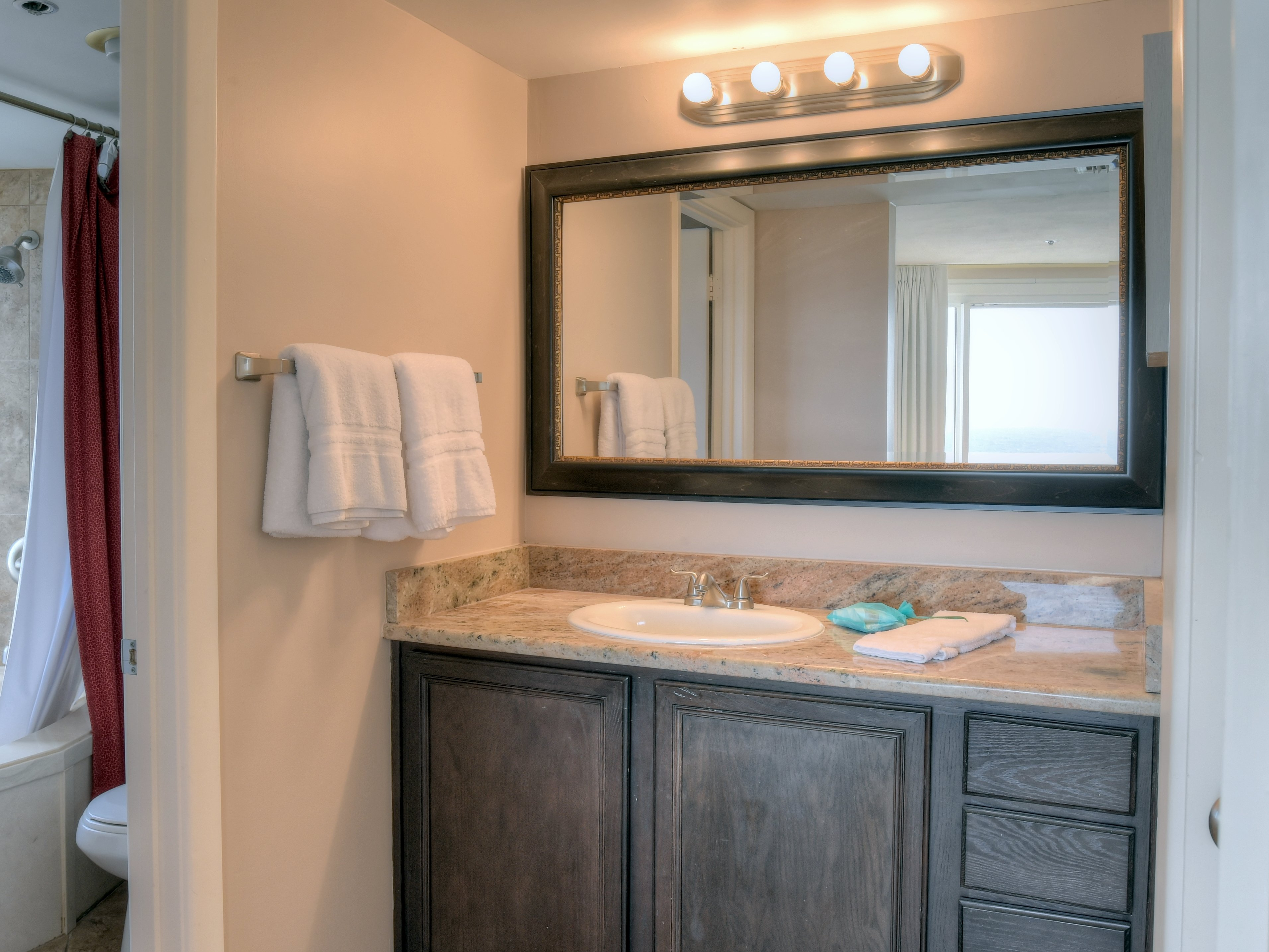 4362 Beachside Two Condo rental in Beachside Towers at Sandestin in Destin Florida - #14