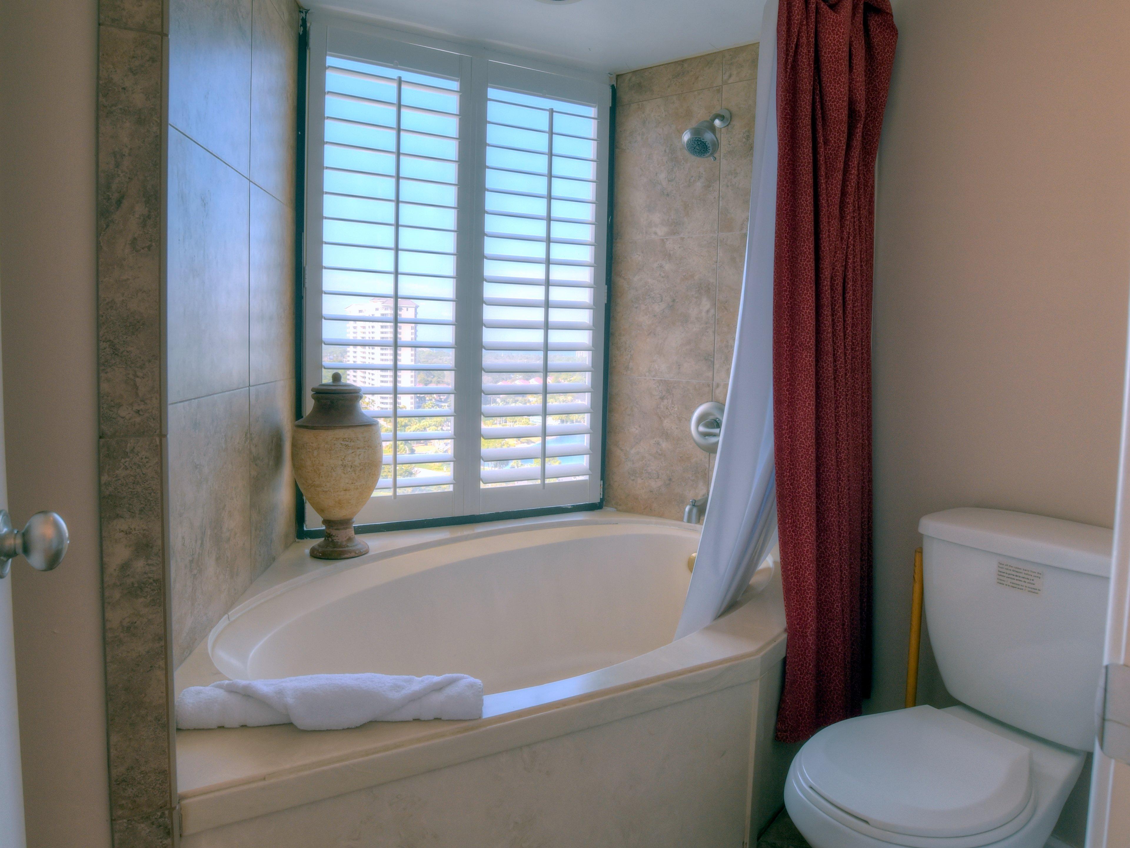 4362 Beachside Two Condo rental in Beachside Towers at Sandestin in Destin Florida - #15