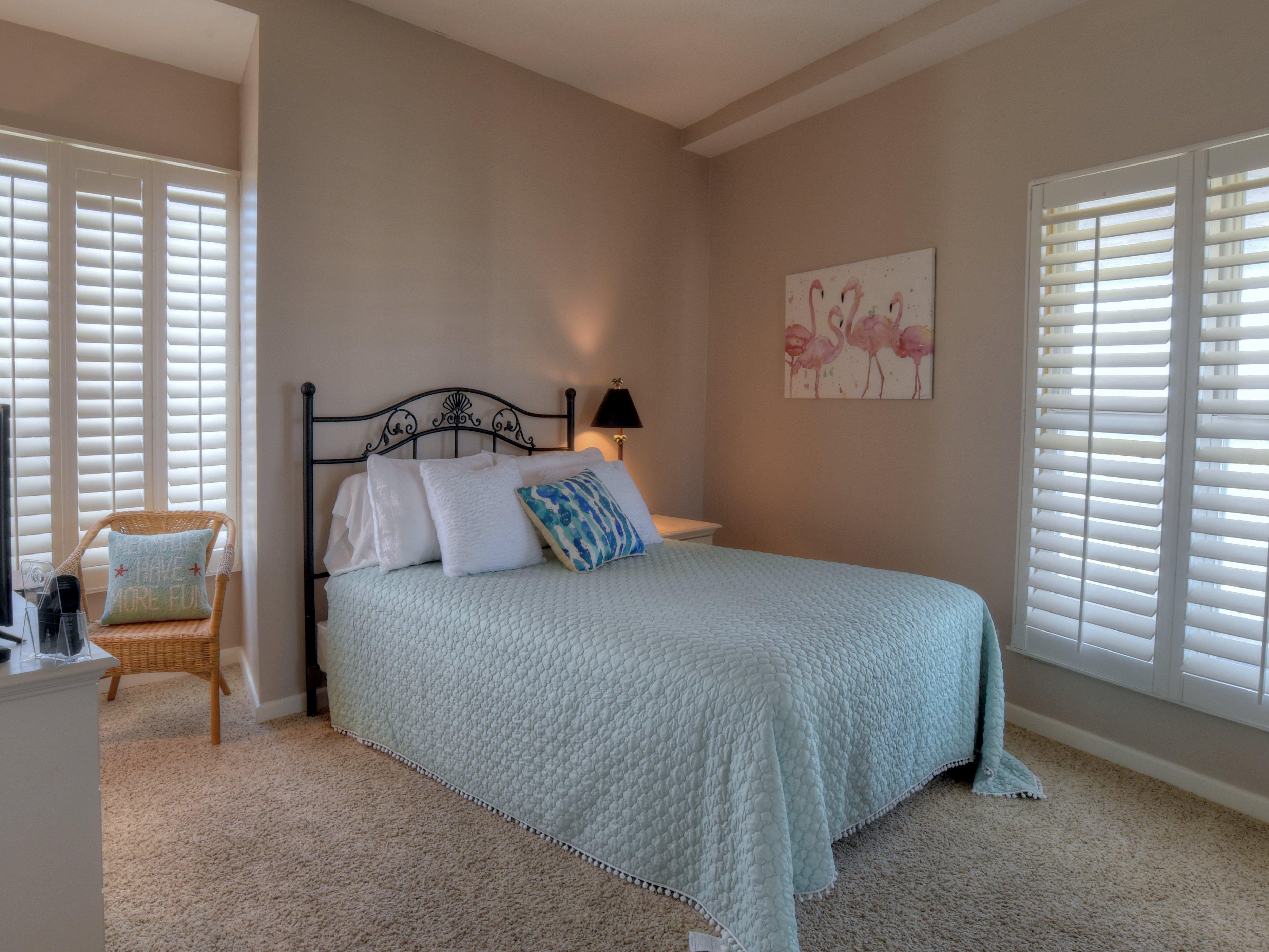 4362 Beachside Two Condo rental in Beachside Towers at Sandestin in Destin Florida - #16