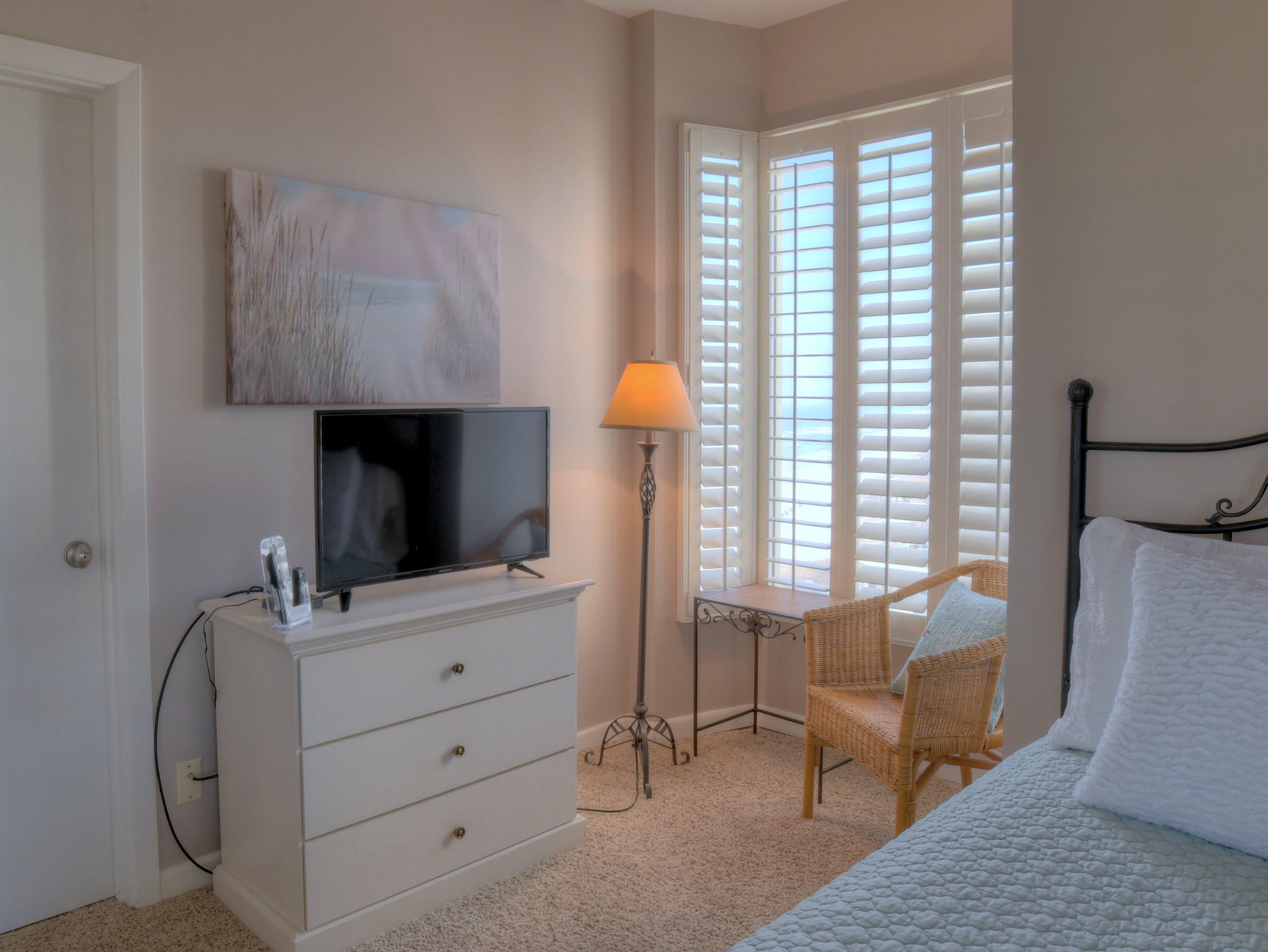 4362 Beachside Two Condo rental in Beachside Towers at Sandestin in Destin Florida - #17