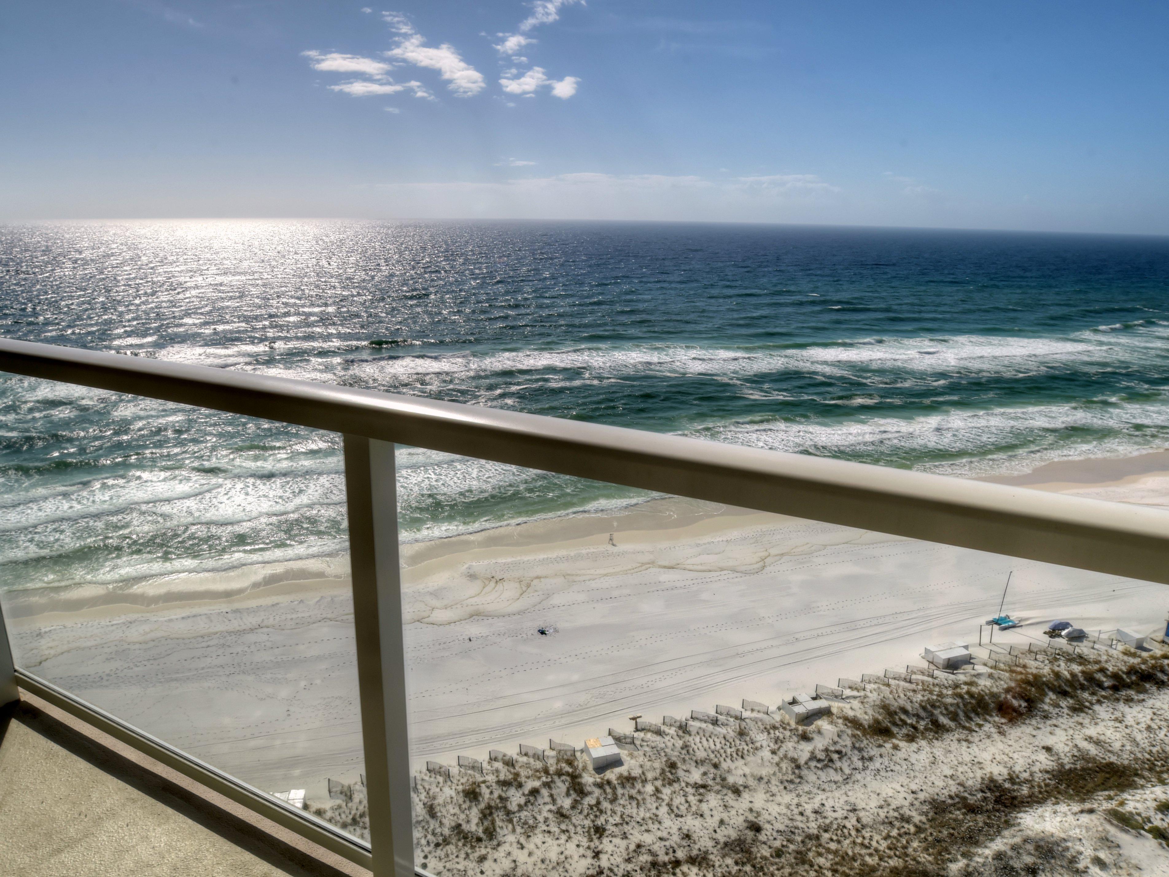 4362 Beachside Two Condo rental in Beachside Towers at Sandestin in Destin Florida - #20