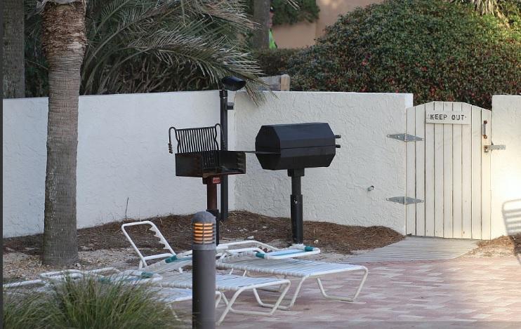 4362 Beachside Two Condo rental in Beachside Towers at Sandestin in Destin Florida - #24