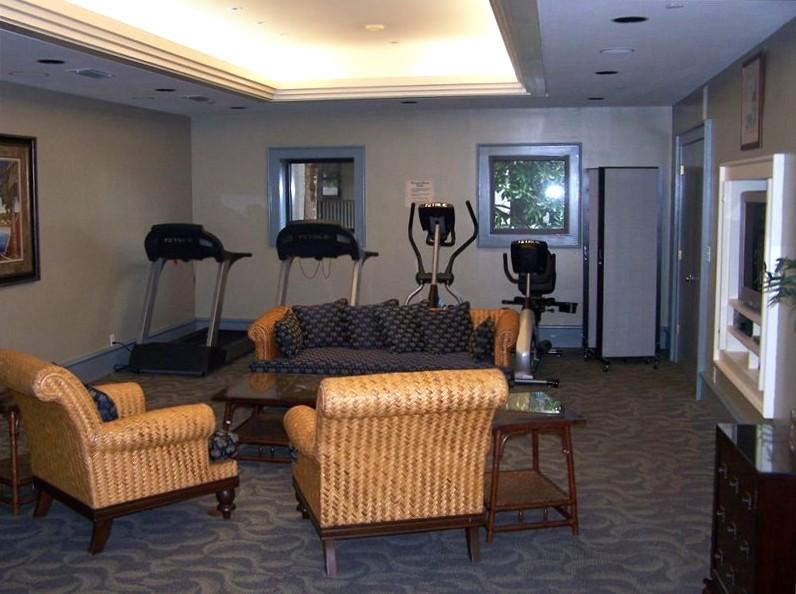 4362 Beachside Two Condo rental in Beachside Towers at Sandestin in Destin Florida - #25