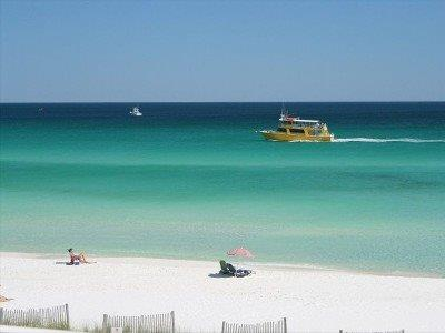 4362 Beachside Two Condo rental in Beachside Towers at Sandestin in Destin Florida - #26