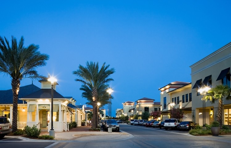 4362 Beachside Two Condo rental in Beachside Towers at Sandestin in Destin Florida - #28