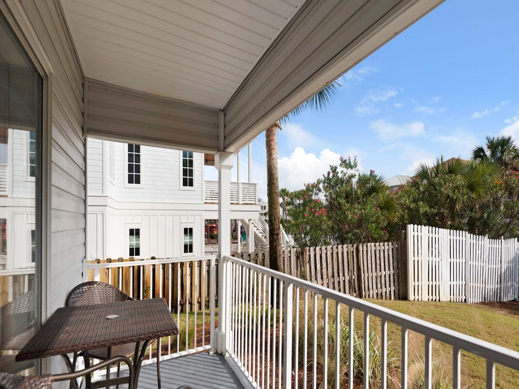 Beachside Villas 0814 Condo rental in Beachside Villas ~ Seagrove Beach Condo Rentals | BeachGuide in Highway 30-A Florida - #6
