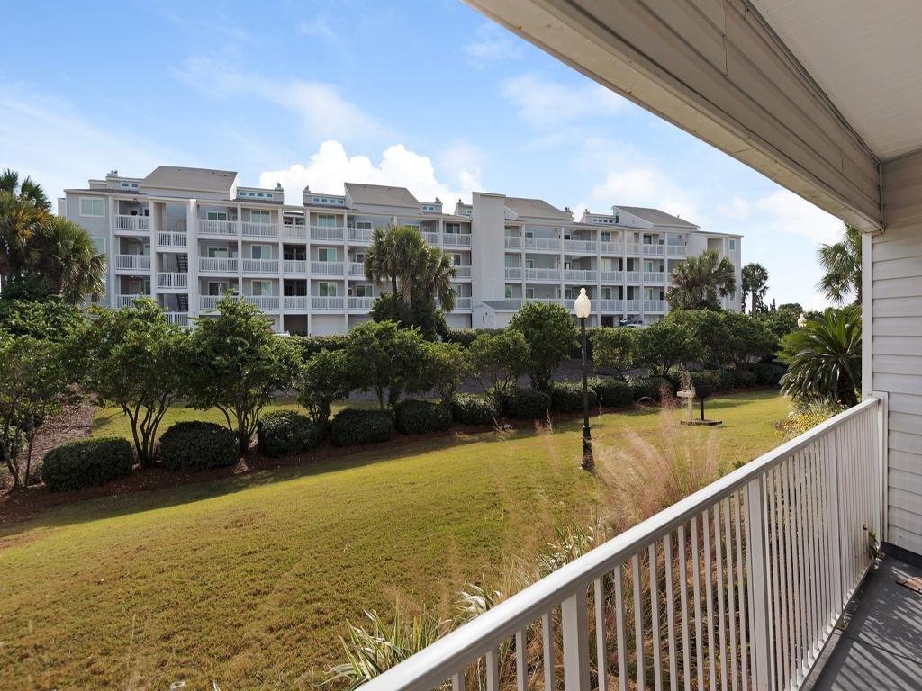 Beachside Villas 0814 Condo rental in Beachside Villas ~ Seagrove Beach Condo Rentals | BeachGuide in Highway 30-A Florida - #7