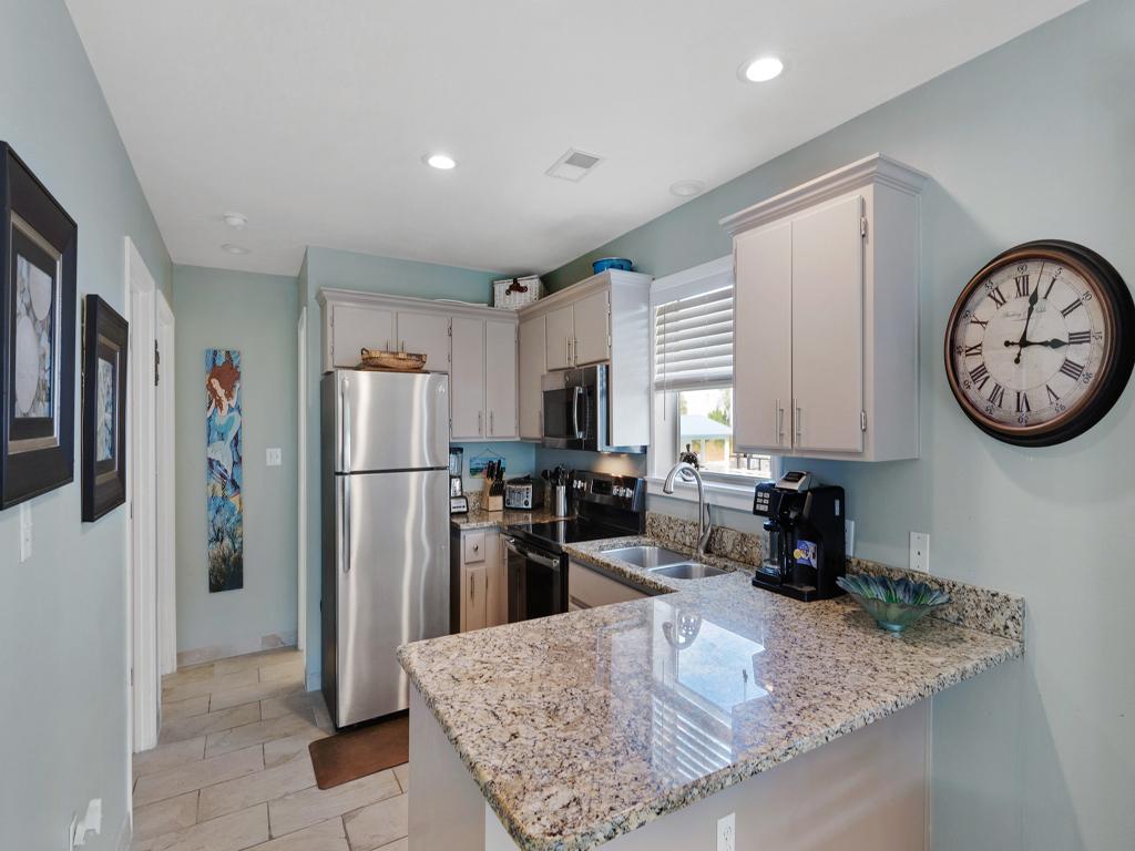 Beachside Villas 0814 Condo rental in Beachside Villas ~ Seagrove Beach Condo Rentals | BeachGuide in Highway 30-A Florida - #11
