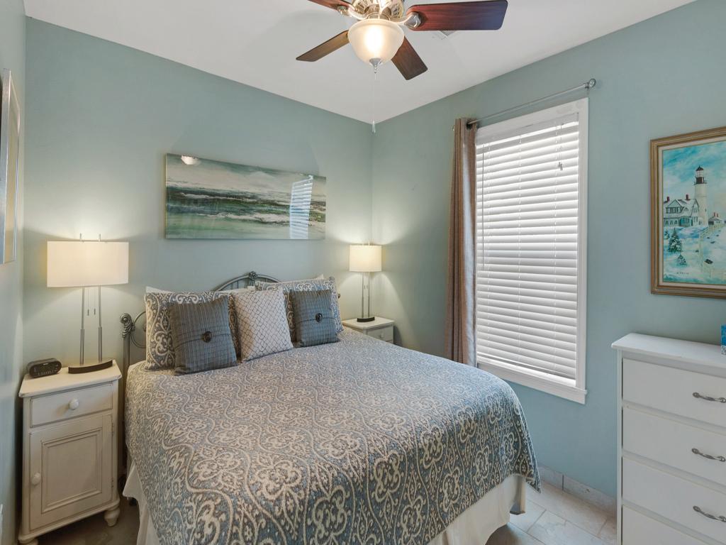 Beachside Villas 0814 Condo rental in Beachside Villas ~ Seagrove Beach Condo Rentals | BeachGuide in Highway 30-A Florida - #14