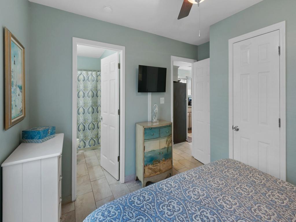 Beachside Villas 0814 Condo rental in Beachside Villas ~ Seagrove Beach Condo Rentals | BeachGuide in Highway 30-A Florida - #15