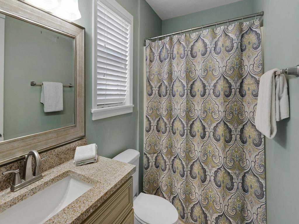 Beachside Villas 0814 Condo rental in Beachside Villas ~ Seagrove Beach Condo Rentals | BeachGuide in Highway 30-A Florida - #17