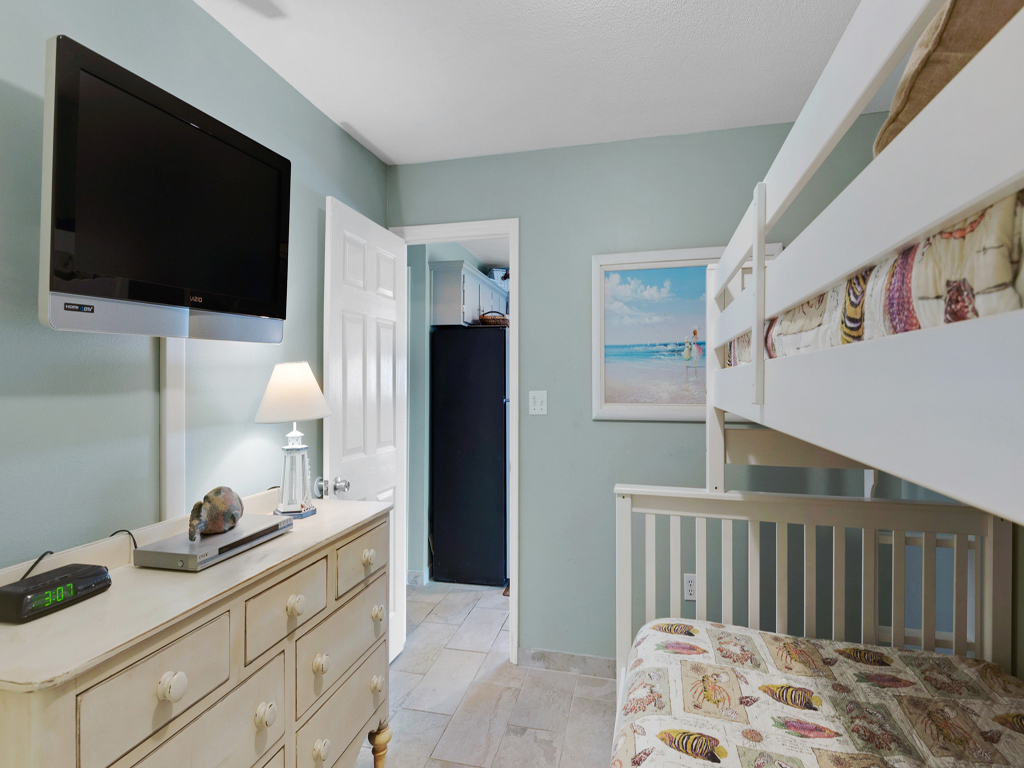 Beachside Villas 0814 Condo rental in Beachside Villas ~ Seagrove Beach Condo Rentals | BeachGuide in Highway 30-A Florida - #18
