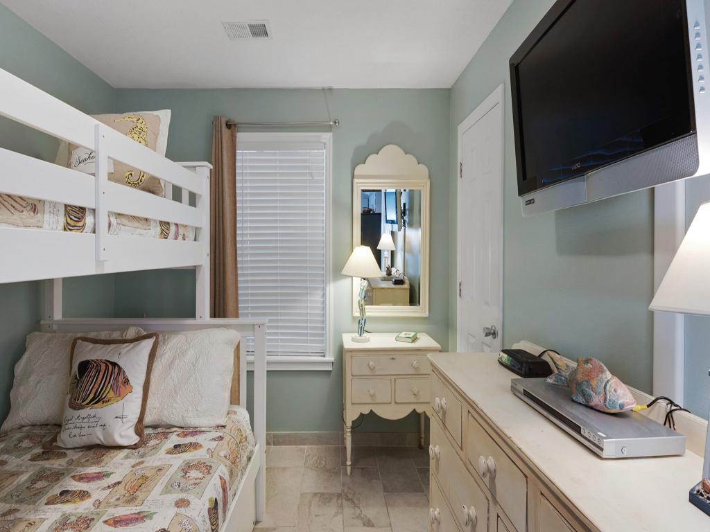 Beachside Villas 0814 Condo rental in Beachside Villas ~ Seagrove Beach Condo Rentals | BeachGuide in Highway 30-A Florida - #19