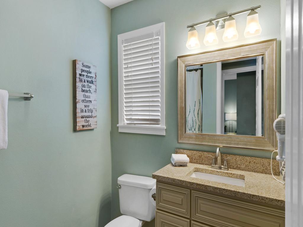Beachside Villas 0814 Condo rental in Beachside Villas ~ Seagrove Beach Condo Rentals | BeachGuide in Highway 30-A Florida - #20