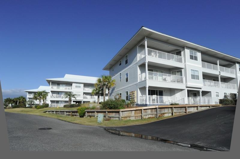 Beachside Villas 0814 Condo rental in Beachside Villas ~ Seagrove Beach Condo Rentals | BeachGuide in Highway 30-A Florida - #21
