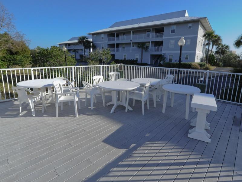 Beachside Villas 0814 Condo rental in Beachside Villas ~ Seagrove Beach Condo Rentals | BeachGuide in Highway 30-A Florida - #23
