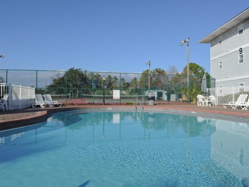 Beachside Villas 0814 Condo rental in Beachside Villas ~ Seagrove Beach Condo Rentals | BeachGuide in Highway 30-A Florida - #24
