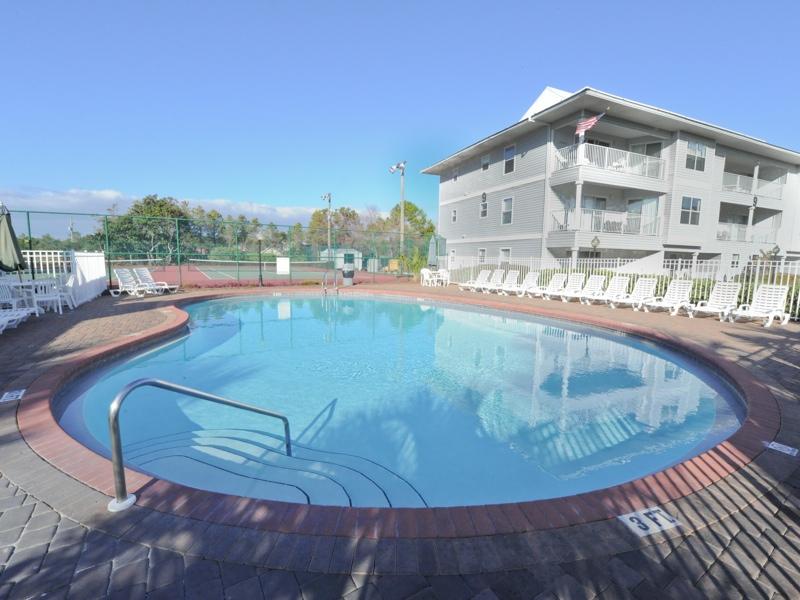 Beachside Villas 0814 Condo rental in Beachside Villas ~ Seagrove Beach Condo Rentals | BeachGuide in Highway 30-A Florida - #25