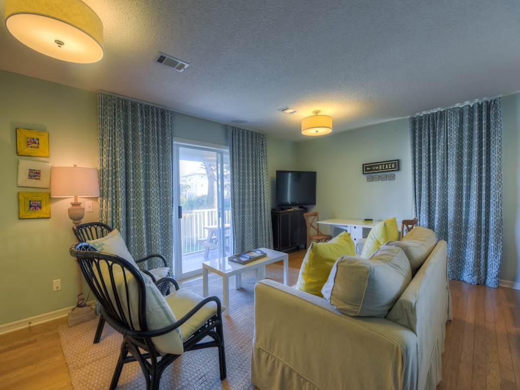 Beachside Villas 1011 Condo rental in Beachside Villas ~ Seagrove Beach Condo Rentals   BeachGuide in Highway 30-A Florida - #1