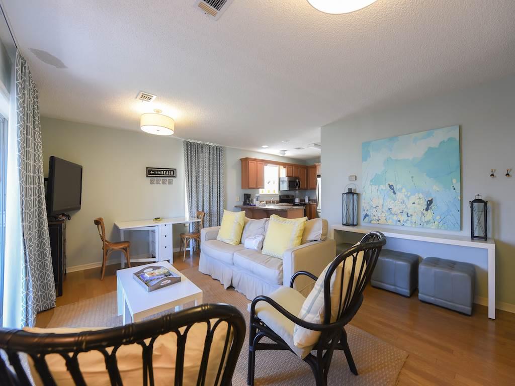 Beachside Villas 1011 Condo rental in Beachside Villas ~ Seagrove Beach Condo Rentals   BeachGuide in Highway 30-A Florida - #2