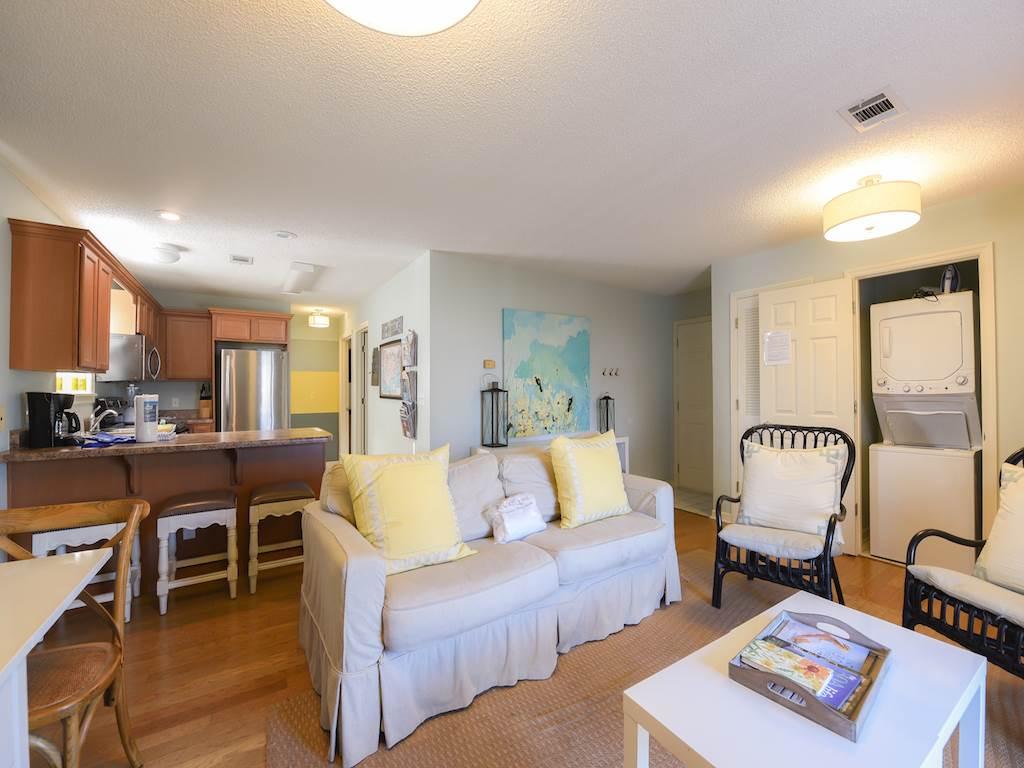 Beachside Villas 1011 Condo rental in Beachside Villas ~ Seagrove Beach Condo Rentals   BeachGuide in Highway 30-A Florida - #3