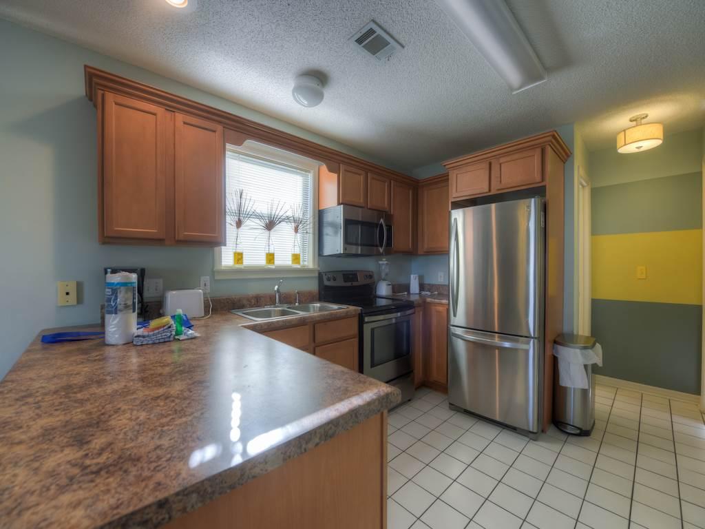 Beachside Villas 1011 Condo rental in Beachside Villas ~ Seagrove Beach Condo Rentals   BeachGuide in Highway 30-A Florida - #4