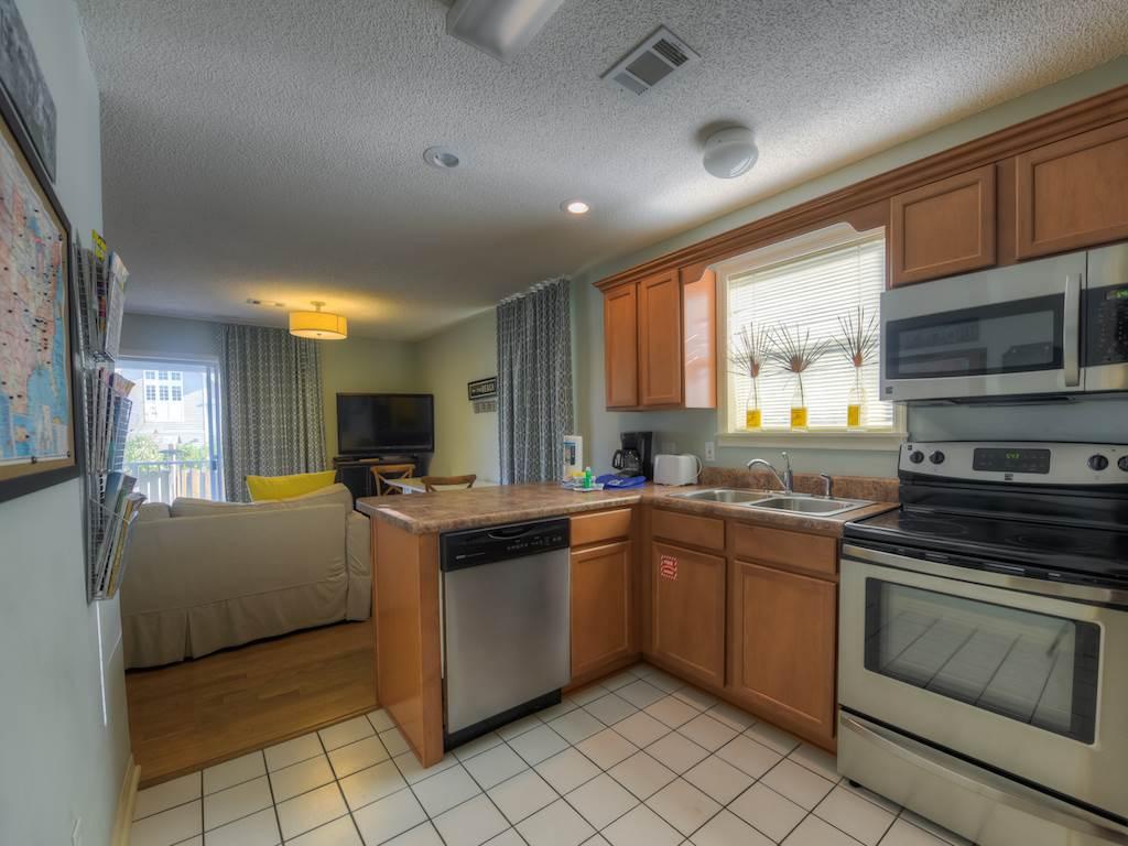 Beachside Villas 1011 Condo rental in Beachside Villas ~ Seagrove Beach Condo Rentals   BeachGuide in Highway 30-A Florida - #5