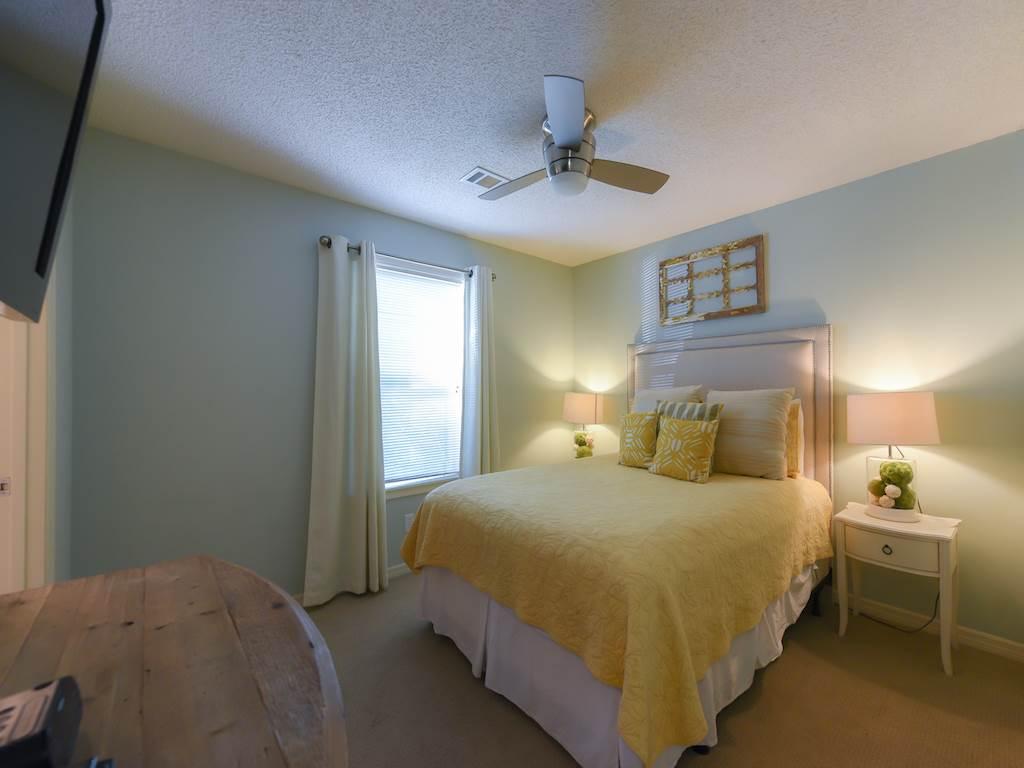 Beachside Villas 1011 Condo rental in Beachside Villas ~ Seagrove Beach Condo Rentals   BeachGuide in Highway 30-A Florida - #7