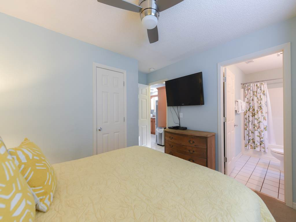Beachside Villas 1011 Condo rental in Beachside Villas ~ Seagrove Beach Condo Rentals   BeachGuide in Highway 30-A Florida - #8