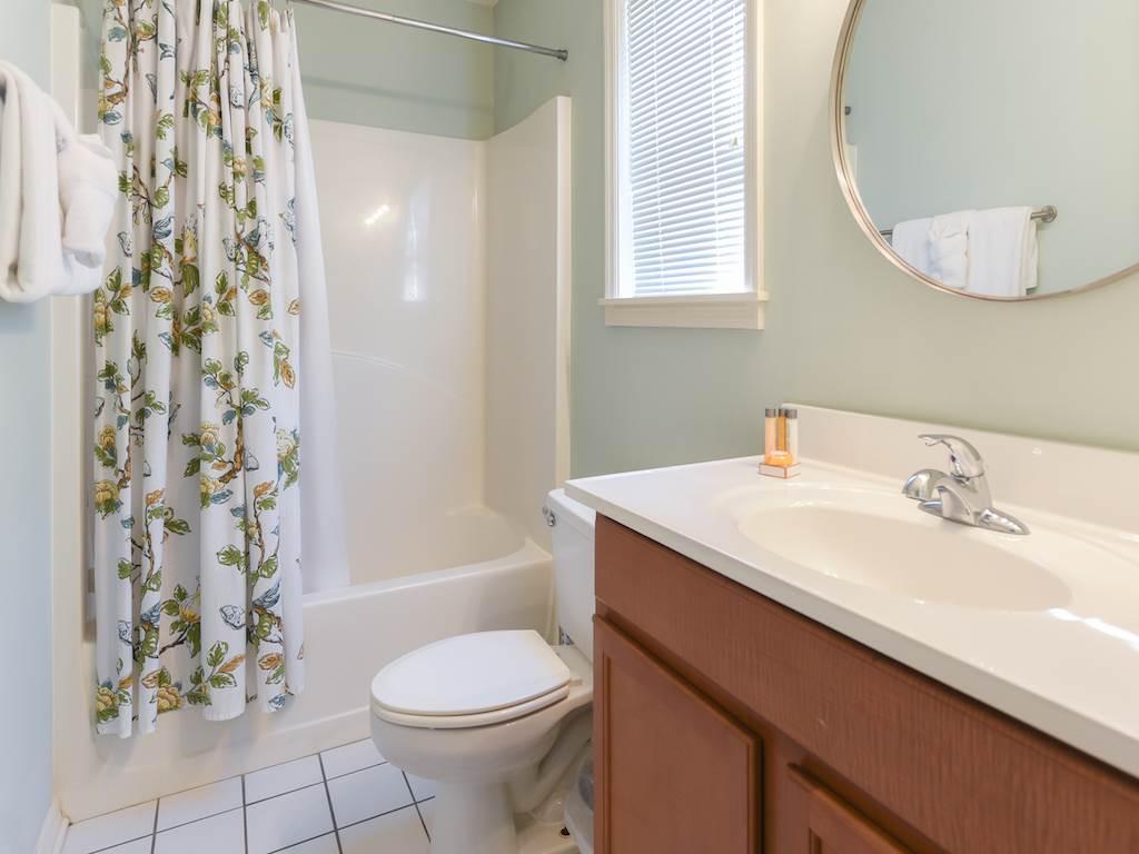 Beachside Villas 1011 Condo rental in Beachside Villas ~ Seagrove Beach Condo Rentals   BeachGuide in Highway 30-A Florida - #9
