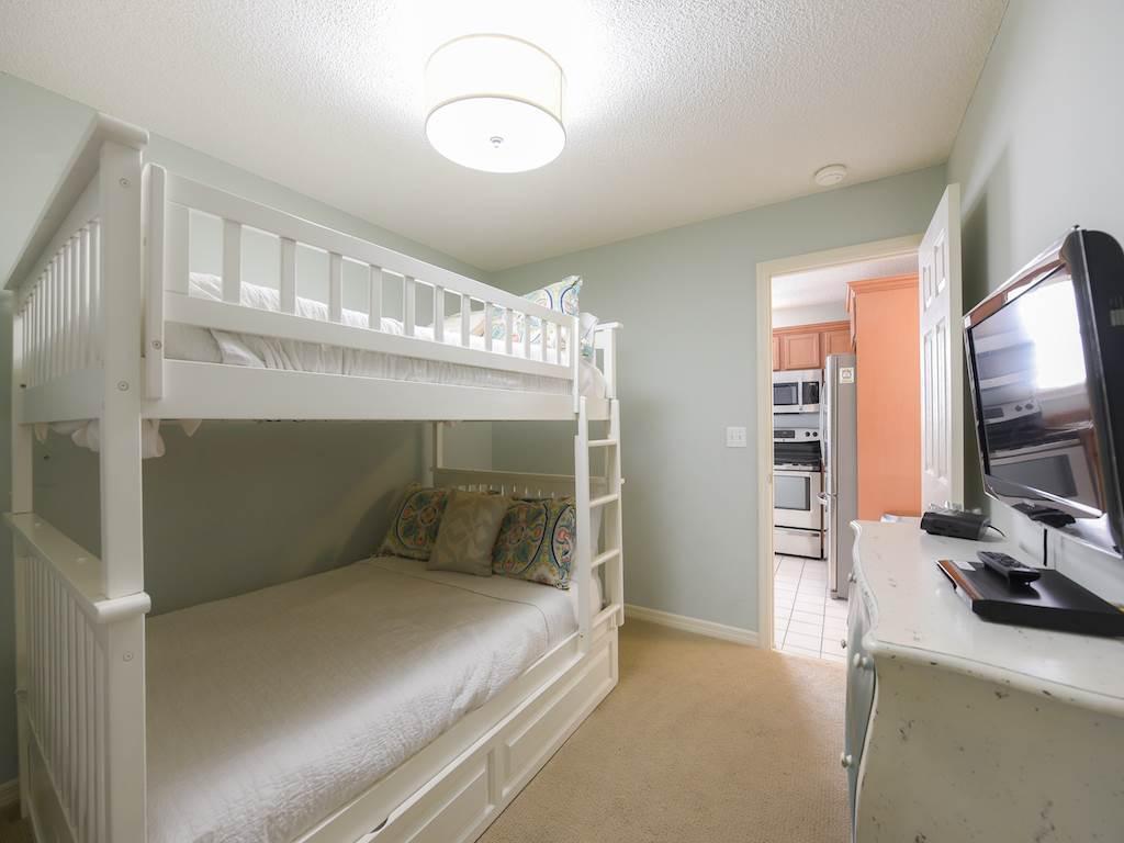 Beachside Villas 1011 Condo rental in Beachside Villas ~ Seagrove Beach Condo Rentals   BeachGuide in Highway 30-A Florida - #11