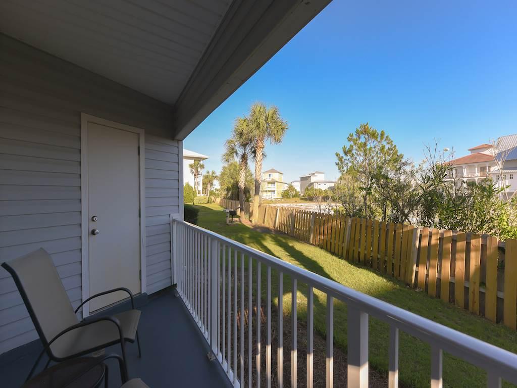 Beachside Villas 1011 Condo rental in Beachside Villas ~ Seagrove Beach Condo Rentals   BeachGuide in Highway 30-A Florida - #14