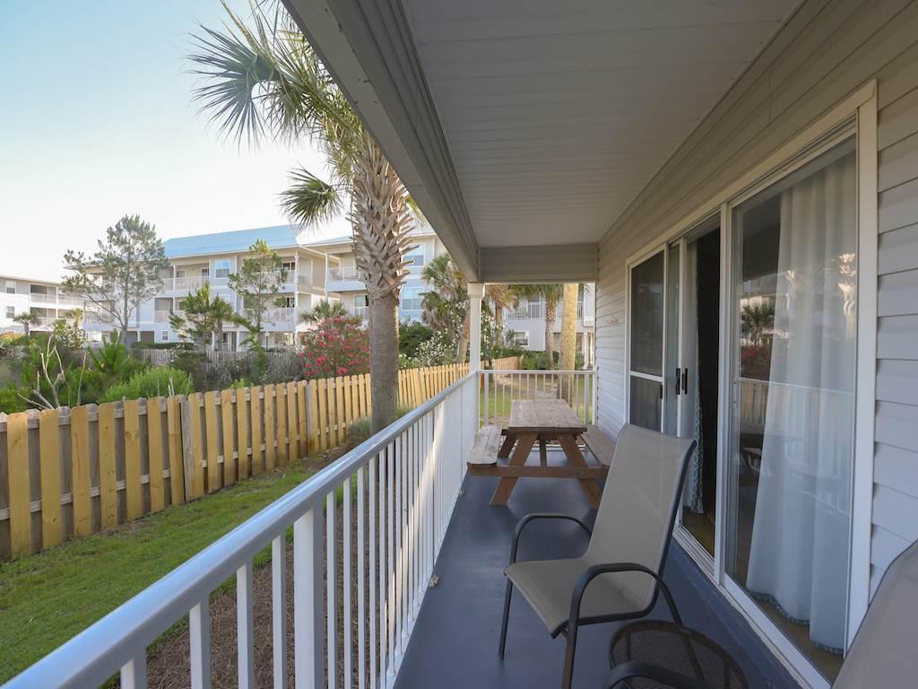 Beachside Villas 1011 Condo rental in Beachside Villas ~ Seagrove Beach Condo Rentals   BeachGuide in Highway 30-A Florida - #15