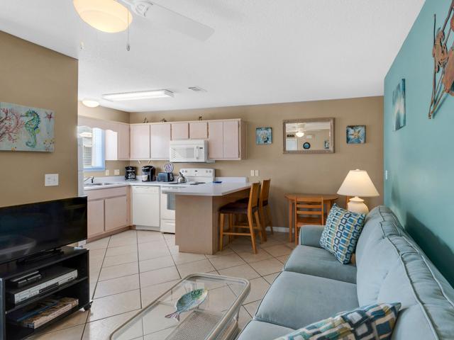 Beachside Villas 1013 Condo rental in Beachside Villas ~ Seagrove Beach Condo Rentals | BeachGuide in Highway 30-A Florida - #2