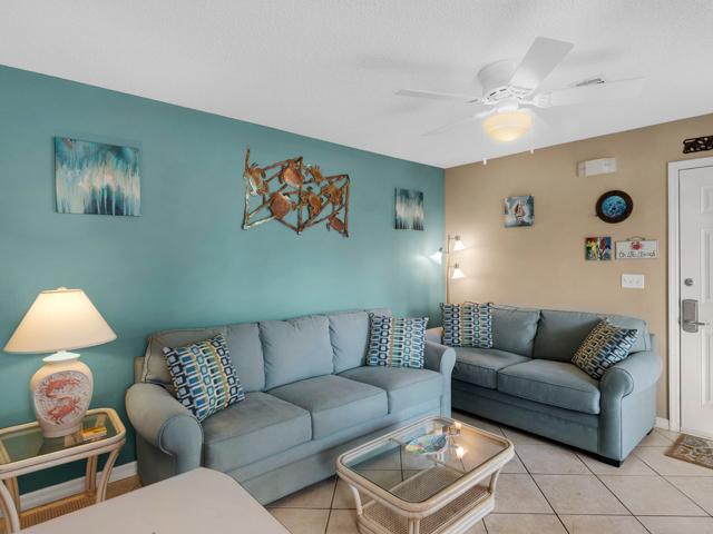 Beachside Villas 1013 Condo rental in Beachside Villas ~ Seagrove Beach Condo Rentals | BeachGuide in Highway 30-A Florida - #3