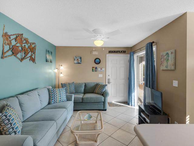 Beachside Villas 1013 Condo rental in Beachside Villas ~ Seagrove Beach Condo Rentals | BeachGuide in Highway 30-A Florida - #4