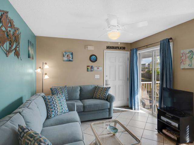 Beachside Villas 1013 Condo rental in Beachside Villas ~ Seagrove Beach Condo Rentals | BeachGuide in Highway 30-A Florida - #5
