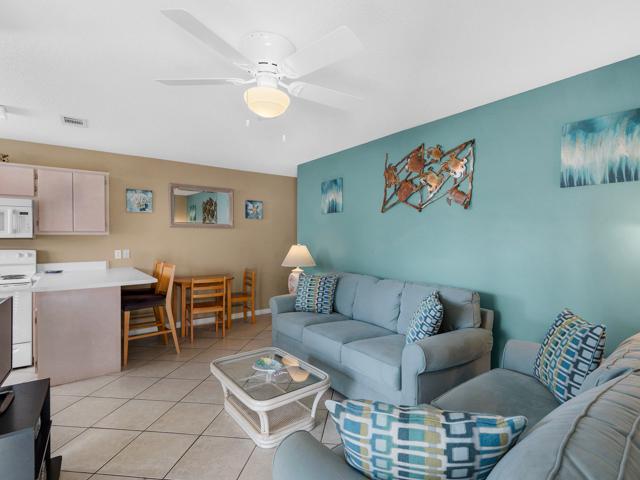 Beachside Villas 1013 Condo rental in Beachside Villas ~ Seagrove Beach Condo Rentals | BeachGuide in Highway 30-A Florida - #6