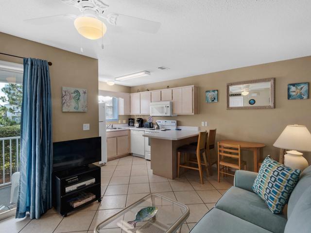 Beachside Villas 1013 Condo rental in Beachside Villas ~ Seagrove Beach Condo Rentals | BeachGuide in Highway 30-A Florida - #7