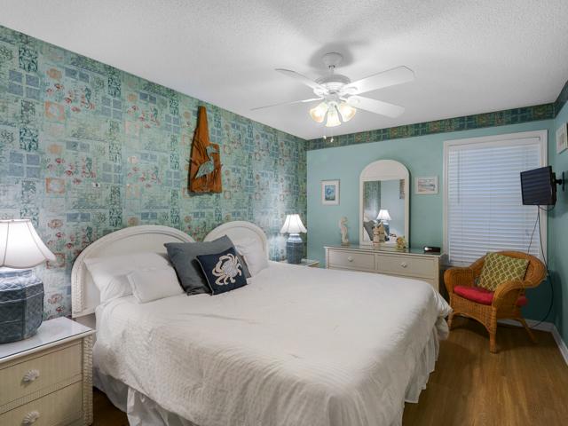 Beachside Villas 1013 Condo rental in Beachside Villas ~ Seagrove Beach Condo Rentals | BeachGuide in Highway 30-A Florida - #10