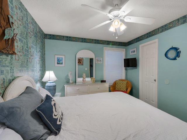 Beachside Villas 1013 Condo rental in Beachside Villas ~ Seagrove Beach Condo Rentals | BeachGuide in Highway 30-A Florida - #11