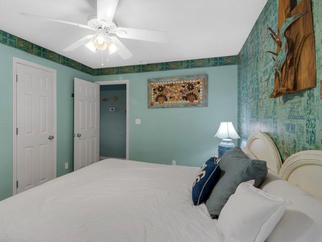 Beachside Villas 1013 Condo rental in Beachside Villas ~ Seagrove Beach Condo Rentals | BeachGuide in Highway 30-A Florida - #12