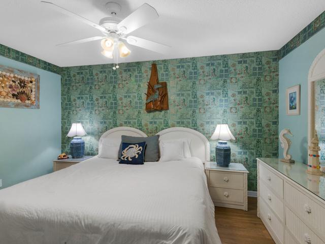Beachside Villas 1013 Condo rental in Beachside Villas ~ Seagrove Beach Condo Rentals | BeachGuide in Highway 30-A Florida - #13