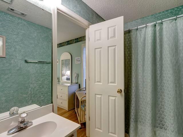 Beachside Villas 1013 Condo rental in Beachside Villas ~ Seagrove Beach Condo Rentals | BeachGuide in Highway 30-A Florida - #14