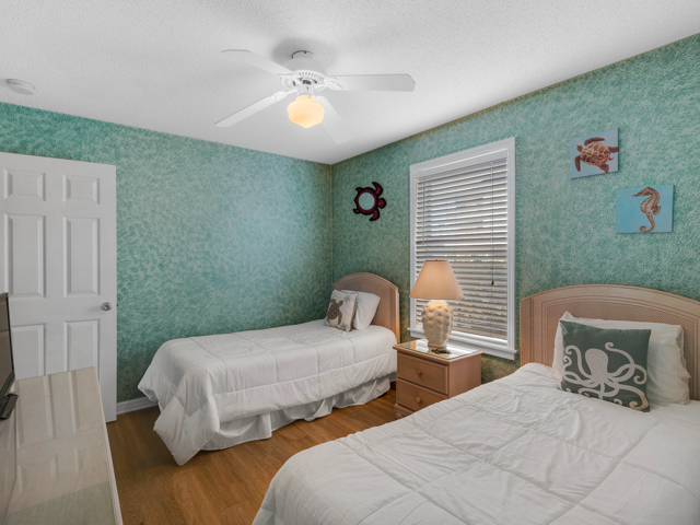 Beachside Villas 1013 Condo rental in Beachside Villas ~ Seagrove Beach Condo Rentals | BeachGuide in Highway 30-A Florida - #15