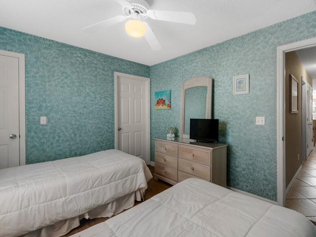 Beachside Villas 1013 Condo rental in Beachside Villas ~ Seagrove Beach Condo Rentals | BeachGuide in Highway 30-A Florida - #16