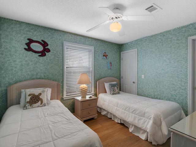 Beachside Villas 1013 Condo rental in Beachside Villas ~ Seagrove Beach Condo Rentals | BeachGuide in Highway 30-A Florida - #17