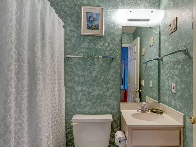 Beachside Villas 1013 Condo rental in Beachside Villas ~ Seagrove Beach Condo Rentals | BeachGuide in Highway 30-A Florida - #18