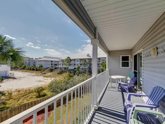 Beachside Villas 1022 Condo rental in Beachside Villas ~ Seagrove Beach Condo Rentals | BeachGuide in Highway 30-A Florida - #1